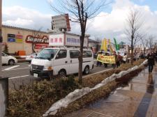 3月24日 原発ハイロ 全県集会 in 長岡_d0235522_18212635.jpg