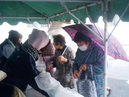北海道えりも町「えりも地域力発掘協議会」被災地支援活動 其の二_b0206037_14283937.jpg