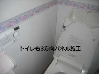 f0031037_1975430.jpg