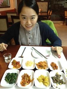 戻ってきたよーアジア!?食!!_e0182138_533487.jpg