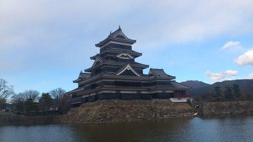 松本城_c0206243_11325390.jpg