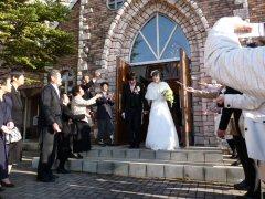 仲間の結婚式_f0019247_21232859.jpg