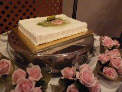 仲間の結婚式_f0019247_21235820.jpg