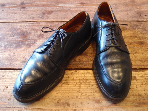 Duffle Bag & Shoes_f0203050_1428458.jpg