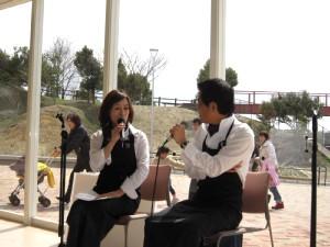 FM愛知川本えこさんの公開講座!_c0141652_1417393.jpg