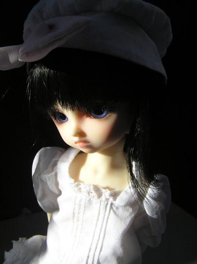 b0059664_9231314.jpg