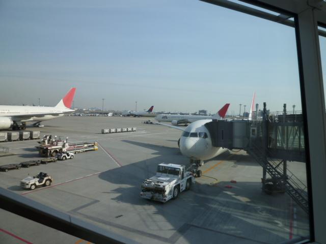 台北旅行♪_c0100865_23215441.jpg