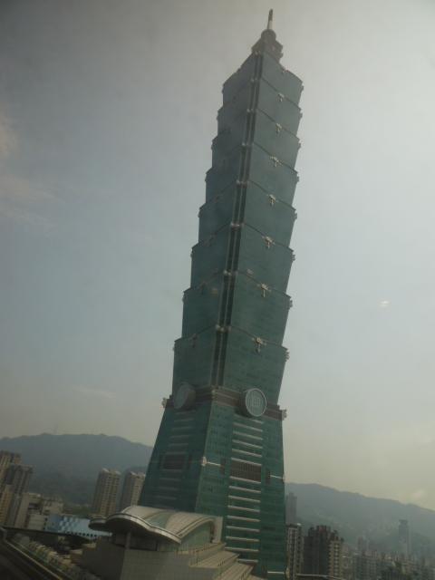 台北旅行♪_c0100865_2329979.jpg