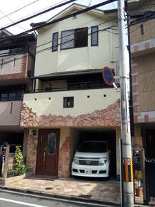 吉松2丁目オープンハウス_e0251265_12111527.jpg