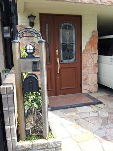吉松2丁目オープンハウス_e0251265_12115990.jpg