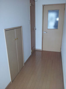 吉松2丁目オープンハウス_e0251265_12123084.jpg