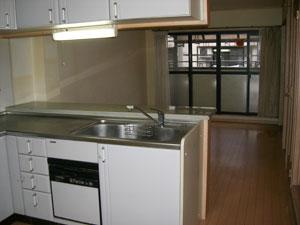 吉松2丁目オープンハウス_e0251265_1213479.jpg