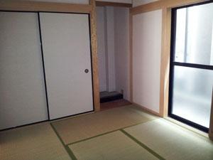 吉松2丁目オープンハウス_e0251265_1215319.jpg