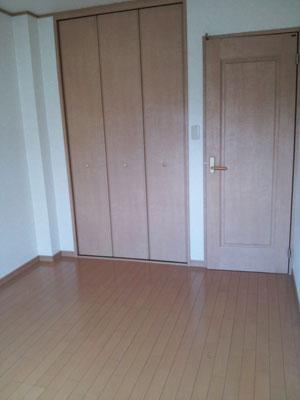 吉松2丁目オープンハウス_e0251265_1216043.jpg