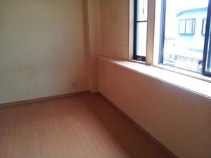 吉松2丁目オープンハウス_e0251265_12161490.jpg