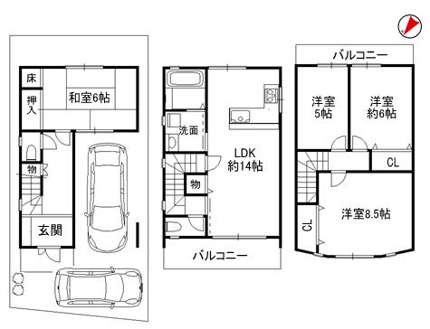 吉松2丁目オープンハウス_e0251265_1217790.png