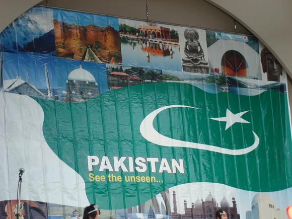 パキスタン・バザール2012_a0186568_20163045.jpg