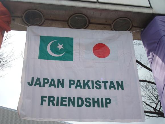 パキスタン・バザール2012_a0186568_2021619.jpg