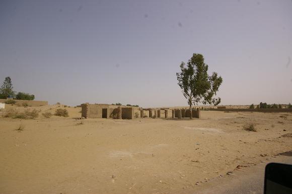 PJAM2012#12 ヴィーサル・ヴァレー地区遺跡群へ(その1)_a0186568_22154452.jpg