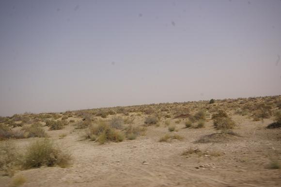PJAM2012#12 ヴィーサル・ヴァレー地区遺跡群へ(その1)_a0186568_2226263.jpg