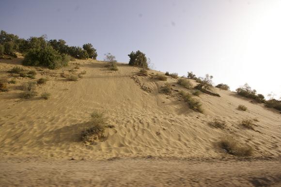PJAM2012#12 ヴィーサル・ヴァレー地区遺跡群へ(その1)_a0186568_22284249.jpg