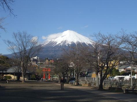 富士山_a0086270_19561813.jpg