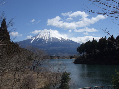 富士山_a0086270_1958114.jpg