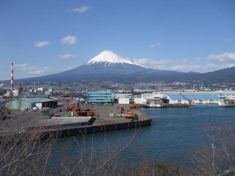 富士山_a0086270_201314.jpg