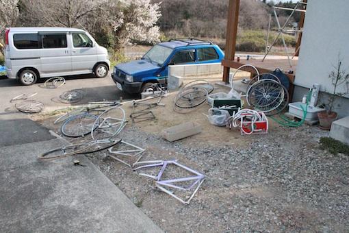 続、自転車_b0220175_145341.jpg