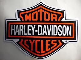 ウエディングケーキ Ver.Harley-Davidson _b0080287_17114021.jpg