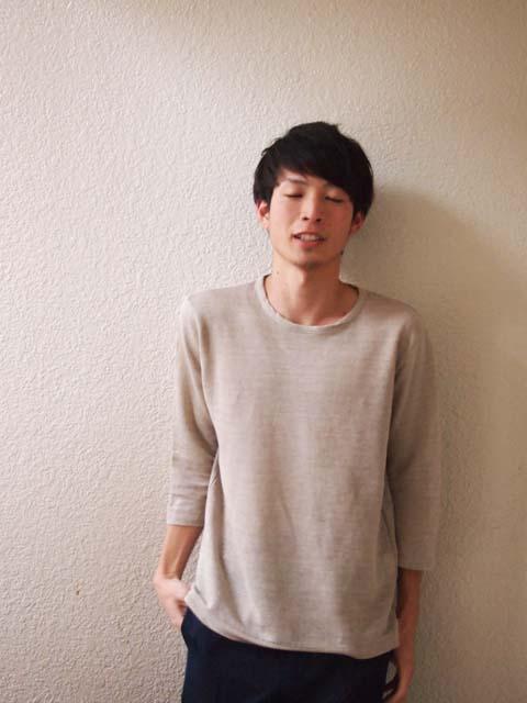 http://pds.exblog.jp/pds/1/201203/25/94/a0099594_1814010.jpg
