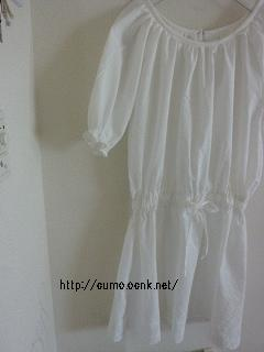 b0075202_938541.jpg