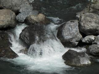 神流川下見_c0121102_0113852.jpg