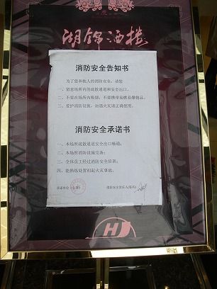 中国出張2010年11月(III)-第二日目-大ご馳走Lunch_c0153302_22354449.jpg