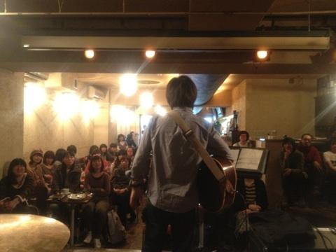 bakayaro vol3_c0197505_1381133.jpg