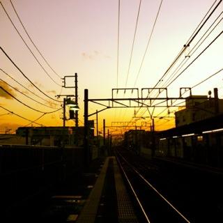 bakayaro vol3_c0197505_1384834.jpg