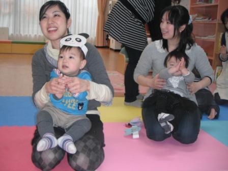 2012.03.16  3月のお誕生会_f0142009_11252942.jpg