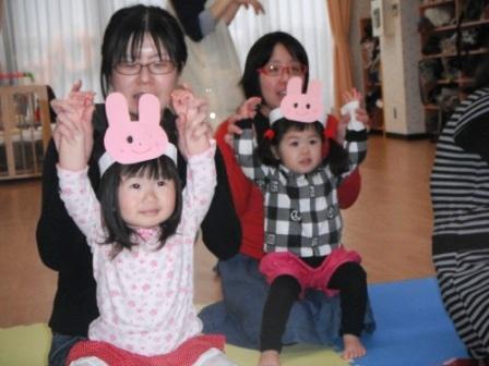 2012.03.16  3月のお誕生会_f0142009_1125810.jpg