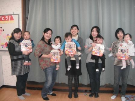 2012.03.16  3月のお誕生会_f0142009_112717.jpg