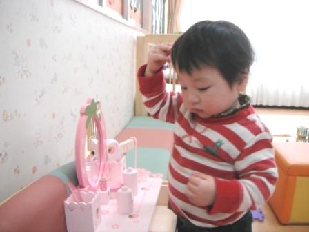 2012.03.24    おもちゃ病院開設式_f0142009_11472624.jpg