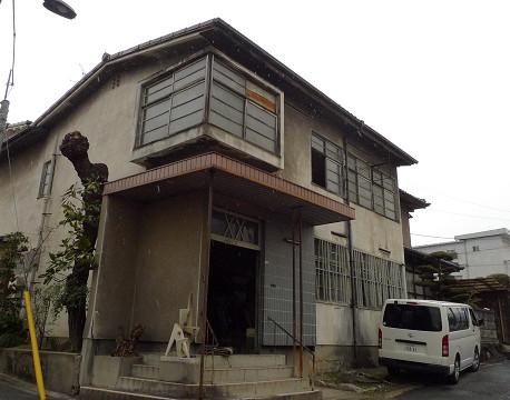 長尾医院_a0165510_20361655.jpg