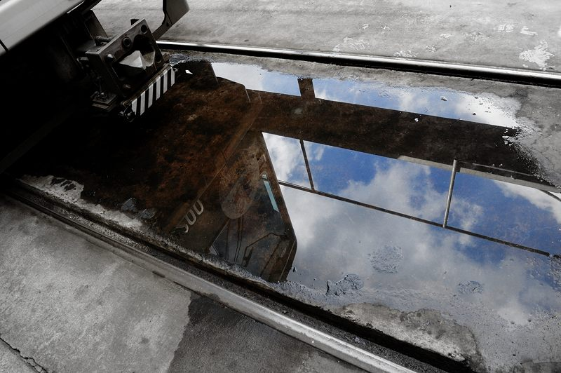 なんちゃって鉄撮り・らんでんフェスタⅡ 其の一_f0032011_19471228.jpg