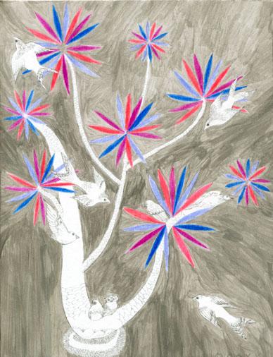 Bird Tree_e0216816_12505112.jpg