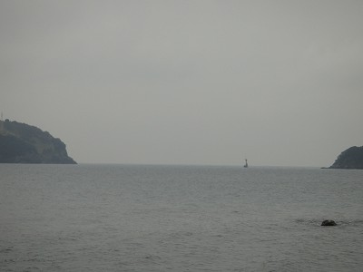 つるみ海峡ウォーク_d0177220_16271568.jpg