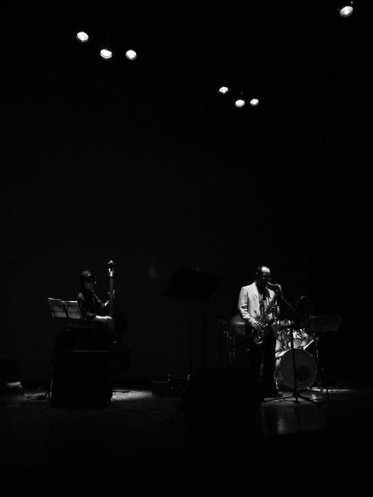 Jazz in Arcadia_e0169421_21193517.jpg