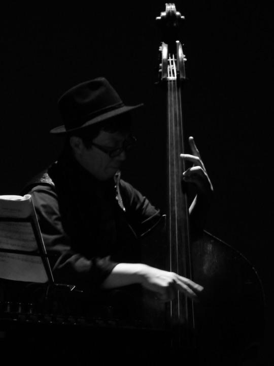 Jazz in Arcadia_e0169421_21203394.jpg