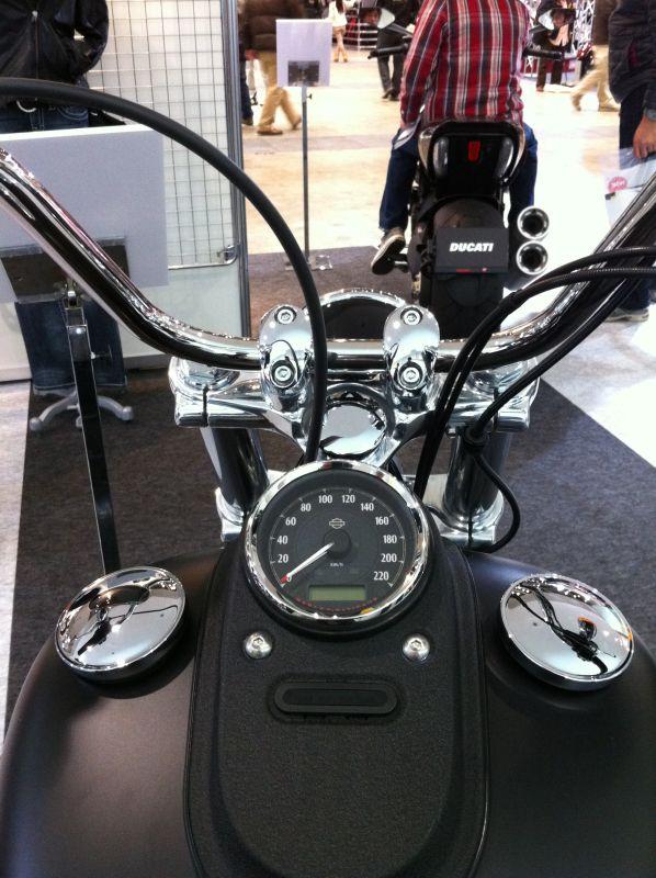 東京モーターサイクルショー2012_a0038328_22511130.jpg