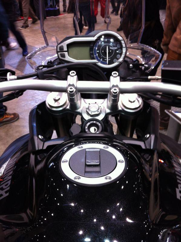 東京モーターサイクルショー2012_a0038328_22511919.jpg