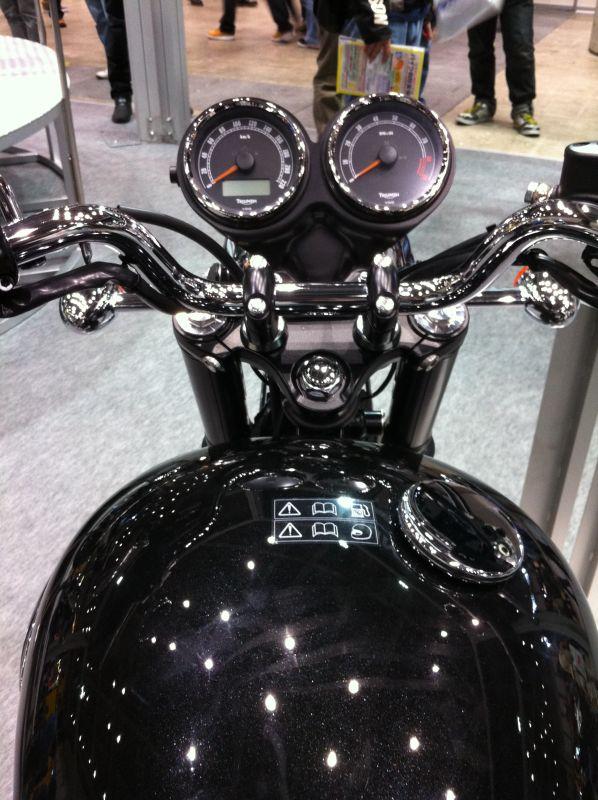 東京モーターサイクルショー2012_a0038328_22512611.jpg
