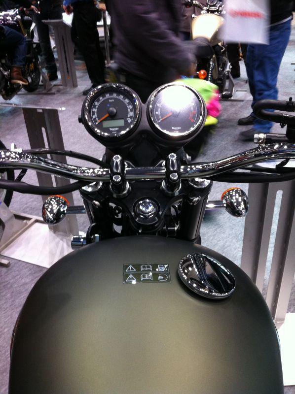 東京モーターサイクルショー2012_a0038328_22514525.jpg